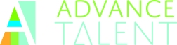 AdvanceTalent_Logo